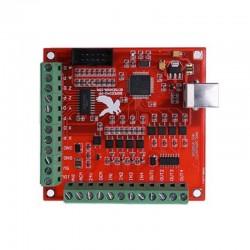 USB MACH3 100Khz Breakout...