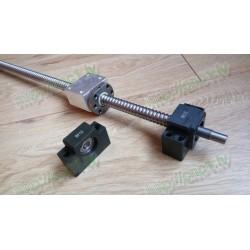 SFU 1605-4 Ball-screw...