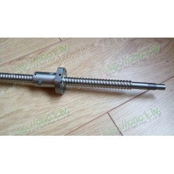 SFU 1605 Ball-screw...