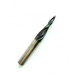 6mm Shank / CEL 20mm / L-...