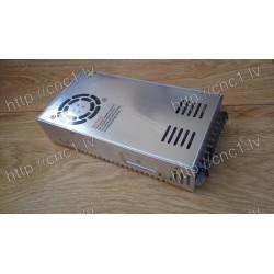 600W 60V 10A Switch Power...