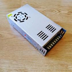 48V 360W 7.5 A Switch Power...