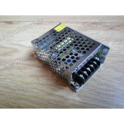 24V 2A  48W Импульсный блок...