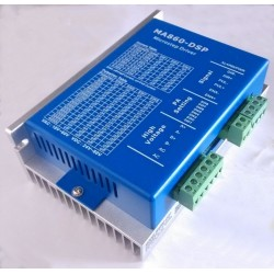 2-phase  MA860-DSP stepper...