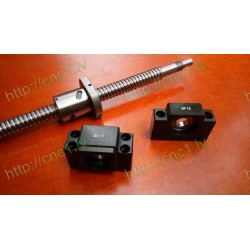 SFU 3210 Ball-screw...