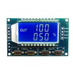 1Hz-150Khz Signal Generator...