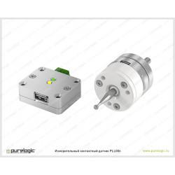 PLL006 Measuring Probe Sensor