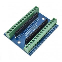 Standard Terminal Adapter...