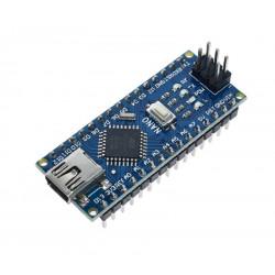 Arduino Nano 3.0 Atmega328...