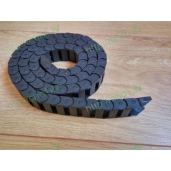 10mm x 30mm 1M Cable Drag...