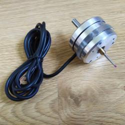 PLL005-G2 Измерительный щуп...