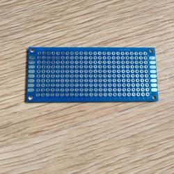 Elektroniskās PCB plates...