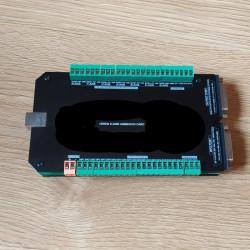 6 Axis 125kHz Mach3 USB CNC...