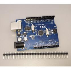 UNO R3 (CH340G) MEGA328P...
