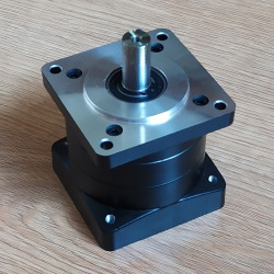 Planetary reducer PX86 for...