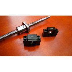 SFU 1610 Ball-screw...
