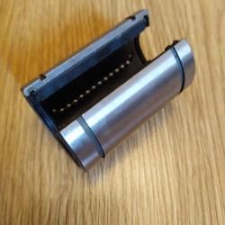 LM...UUOP linear bearings...