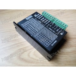 4A TB6600 Single Axis...