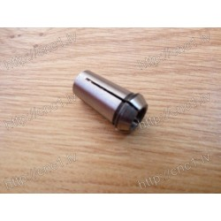Collet for KRESS 1050 FME,...