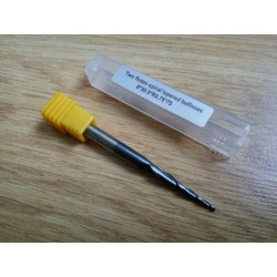 6mm Shank / CED 30.5mm / L-...