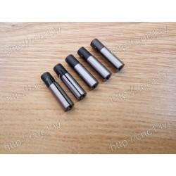 6mm to 4mm Engraving Bit...