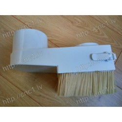 80mm Spindle Dust  Cleaner...
