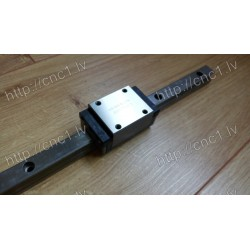 2pcs. CPC-AR15N Linear...