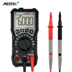 MESTEK DM90 мультиметр...