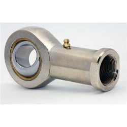 PHS... Female Thread Rod End