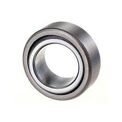 GE...C Spherical Bearing