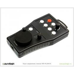 PLCM-R1 Пульт  управления...
