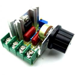 Electronics 220V 2000W...